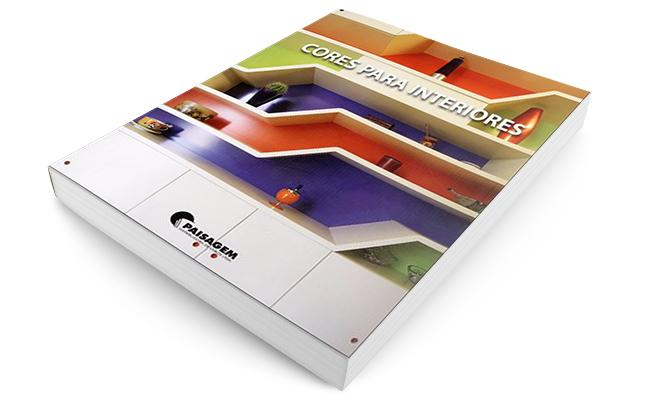 livros-de-design-de-interiores-cores-para-interiores