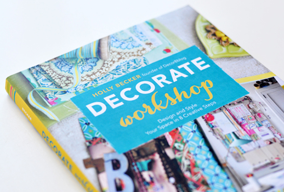 livros-de-design-de-interiores-decorate-workshop
