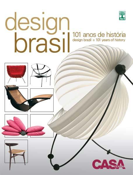 livros-de-design-de-interiores-design-brasil-101-anos
