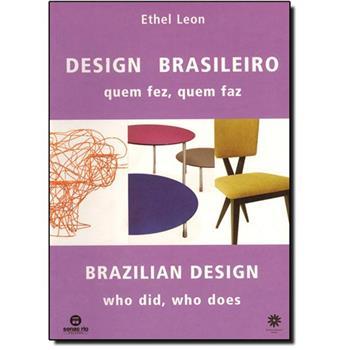 livros-de-design-de-interiores-design-brasileiro-quem-fez