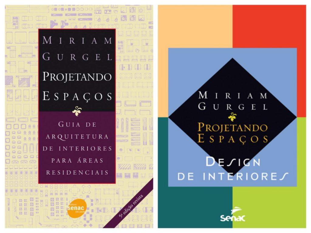 melhores-livros-de-design-de-interiores-miriam-gurgel