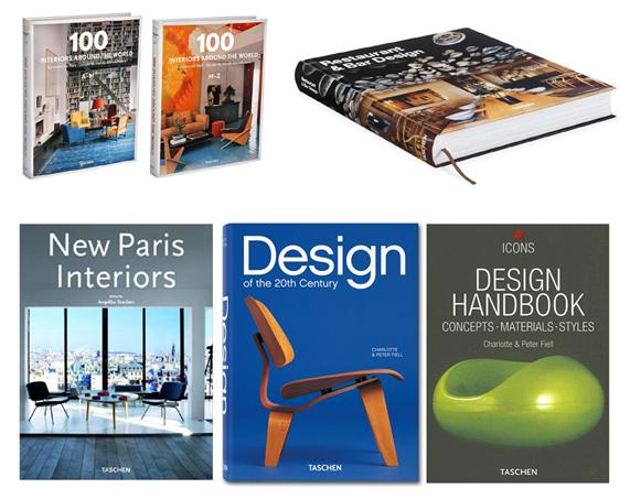 melhores-livros-de-design-de-interiores-taschen