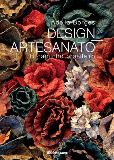 melhores-livros-de-design-design-artesanato-o-caminho-brasileiro