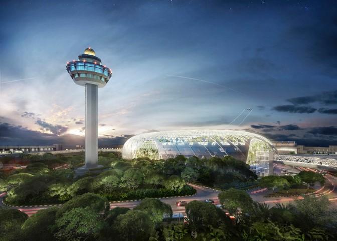 moshe-safdie-changi-airport-singapore