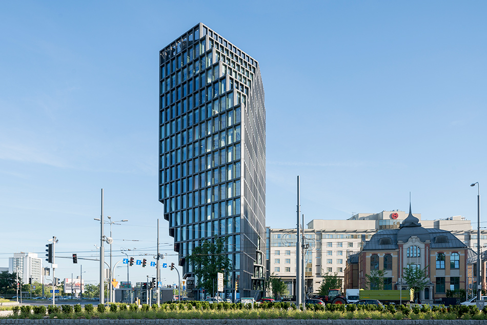 mvrdv-baltyk-tower-poznan
