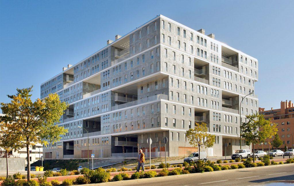 mvrdv-edificio-celosia