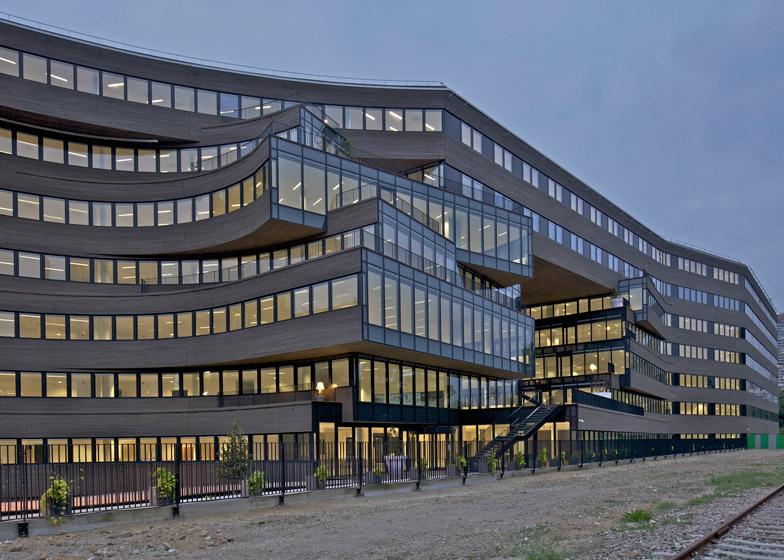 mvrdv-edificio-de-escritorio-em-paris