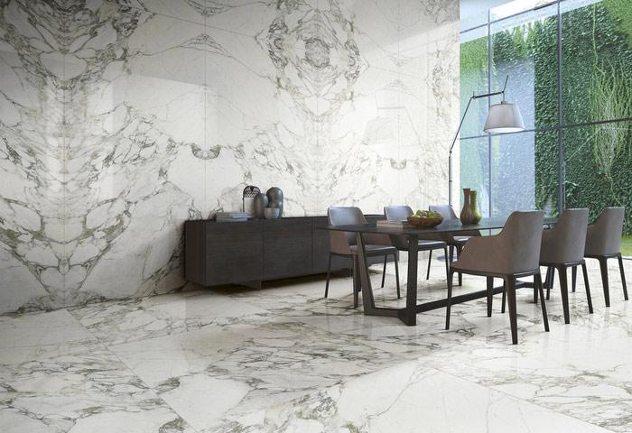 novidades-de-revestimentos-porcelanato-grande-marmore