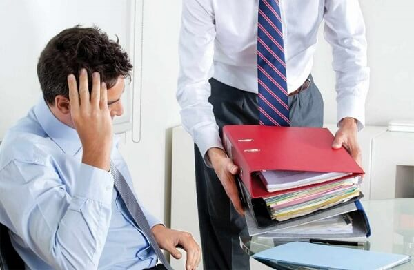 Como parar de procrastinar: expectativa de dificuldade