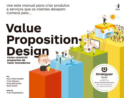 proposta-de-valor-value-proposition-design
