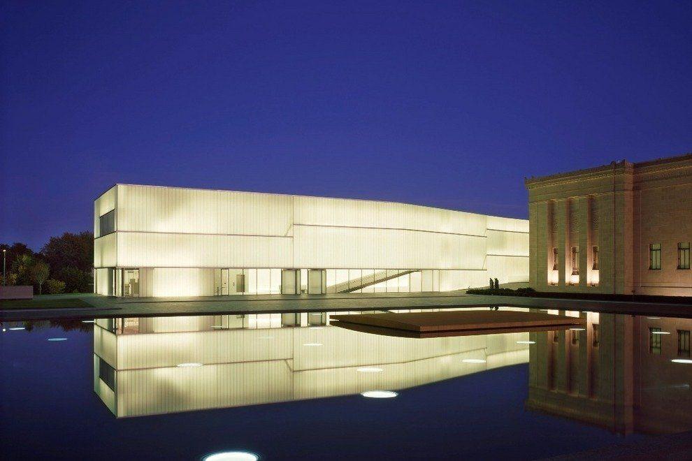 steven-holl-museu-de-arte-nelson-atkins