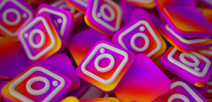 stories-no-instagram