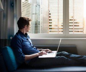 vantagens-e-desvantagens-home-office