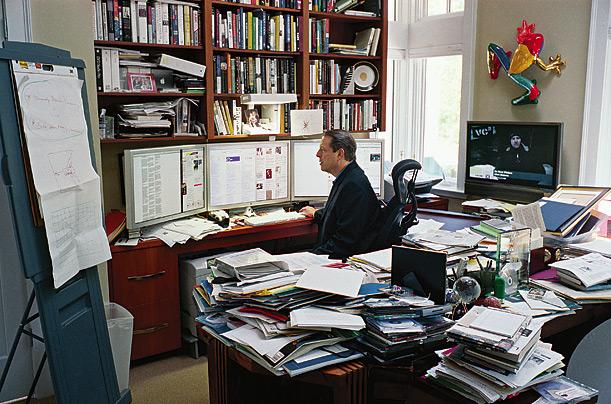 vantagens-e-desvantagens-home-office-cuidado-com-a-desorganizacao