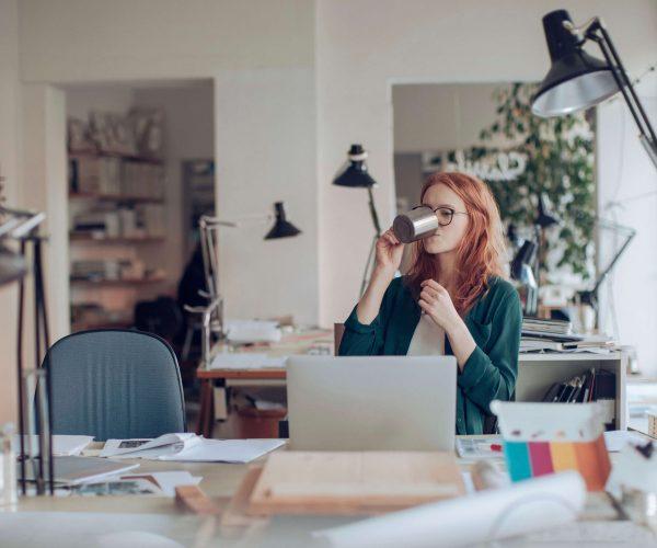 vantagens-home-office-conforto