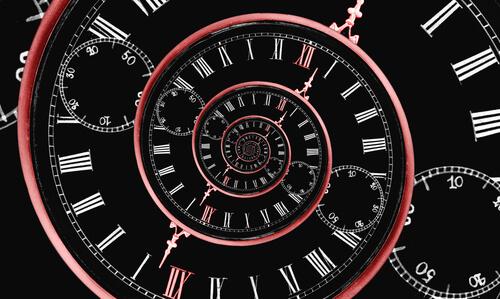 Horas complementares: confira como conseguir certificados e comprovar suas horas