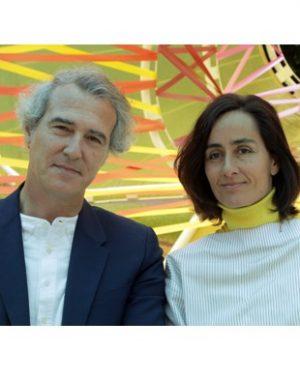 Jose-Selgas-Lucia-Cano