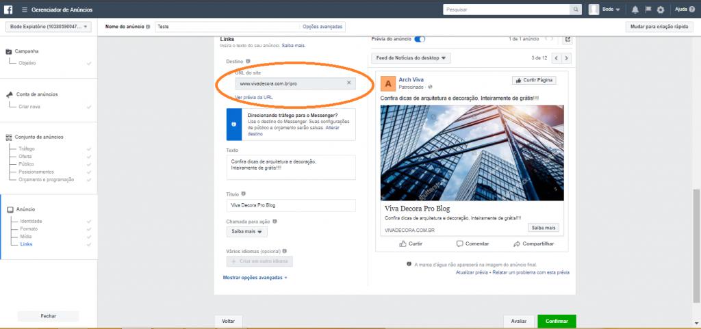 como-funciona-o-facebook-ads-destino