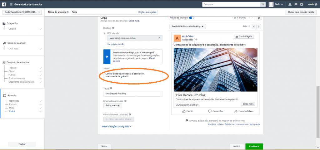 como-funciona-o-facebook-ads-texto