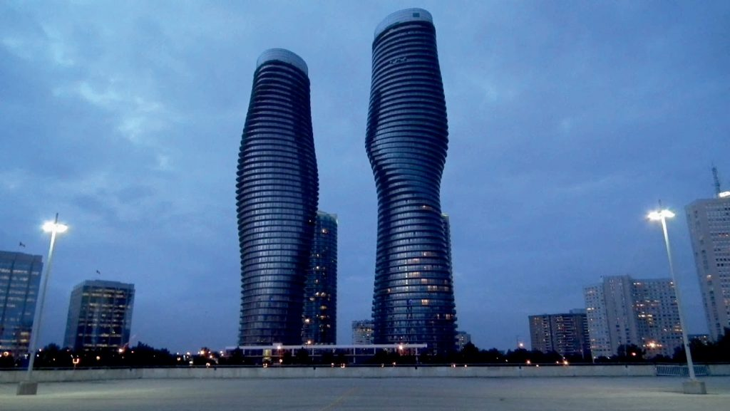 ma-yansong-absolute-towers