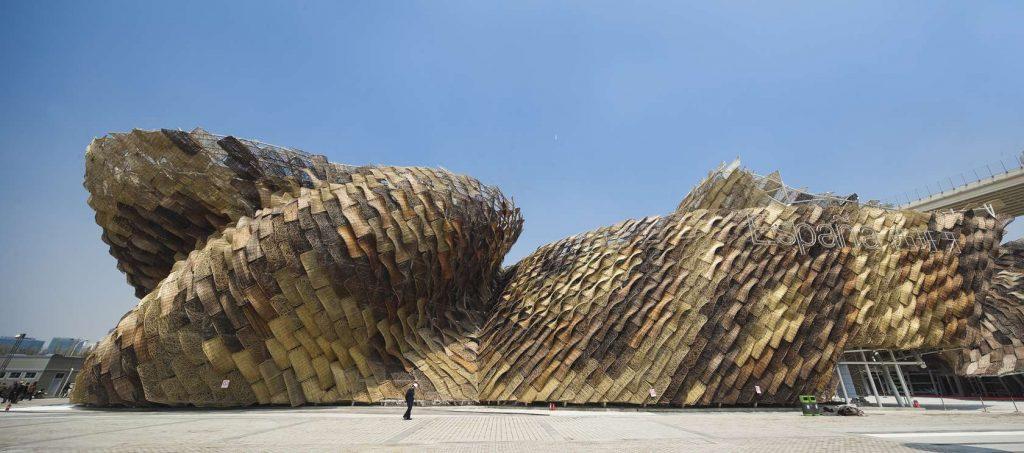 benedetta-tagliabue-pavilhao-espanhol
