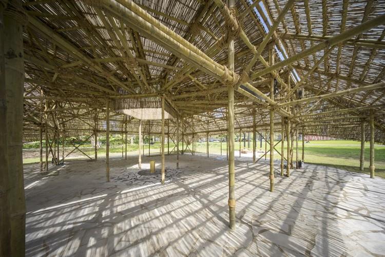 bijoy-jain-mpavilion-interior