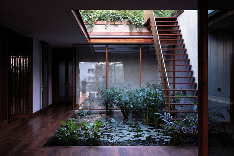 bijoy-jain-tara-house
