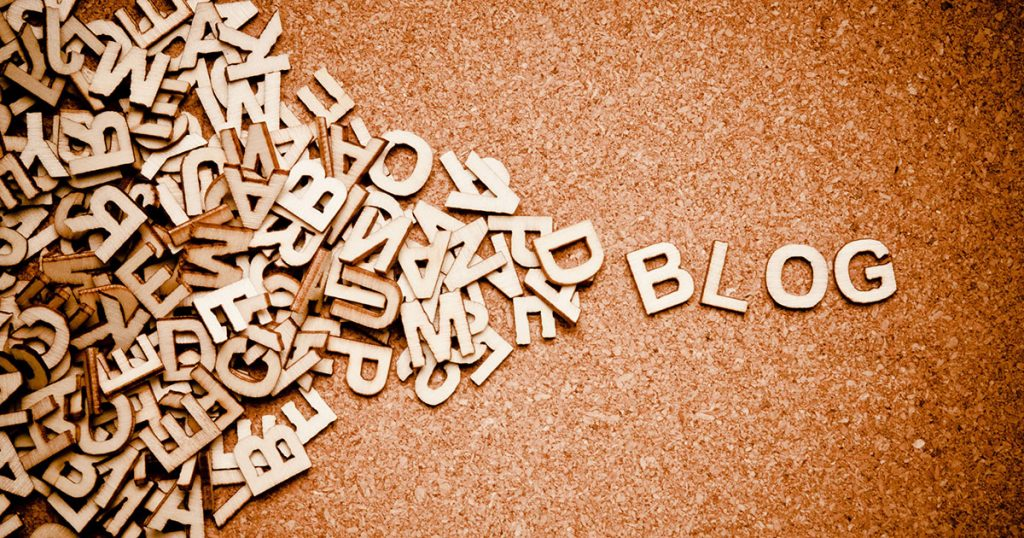 blogs-de-arquitetura-letras