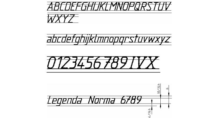 caligrafia-tecnica-2