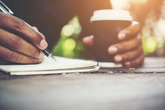 caligrafia-tecnica-arquiteto