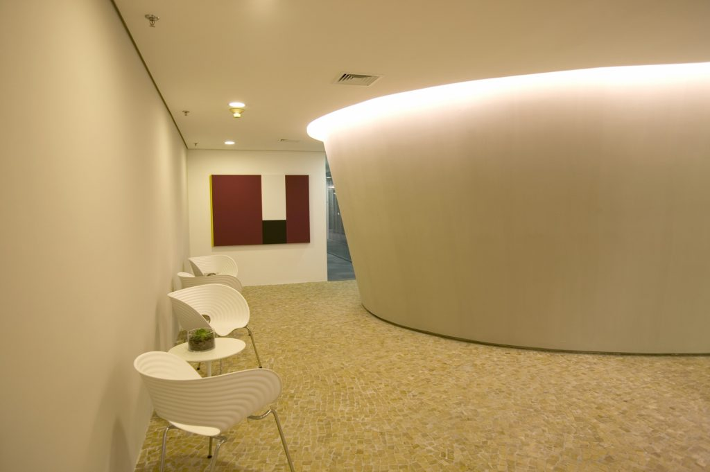 casa-com-drywall-formas-curvas-em-drywall