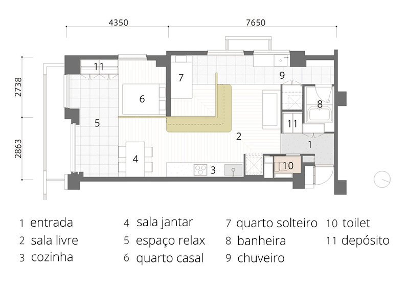 casa-com-drywall-planta-flexivel