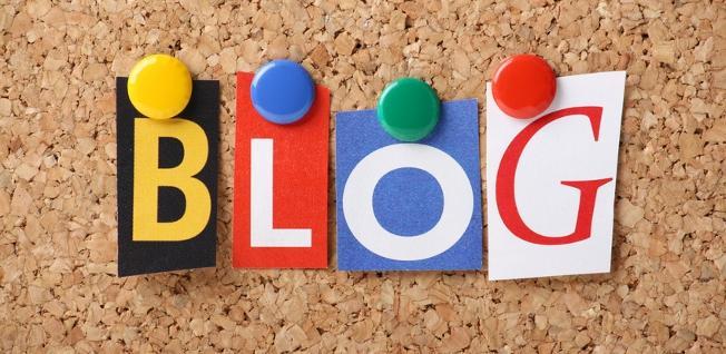 como-criar-um-blog-sucesso