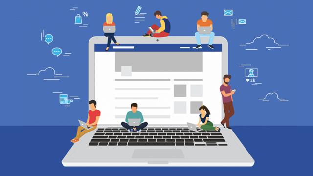 como-fazer-midia-kit-para-facebook