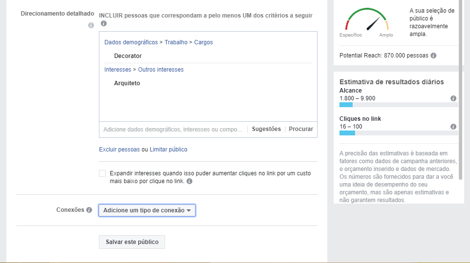 como-funciona-o-facebook-ads-direcionamento