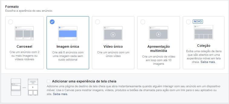 como-funciona-o-facebook-ads-formato