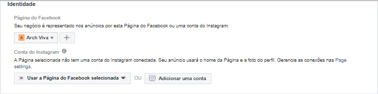 como-funciona-o-facebook-ads-identidade