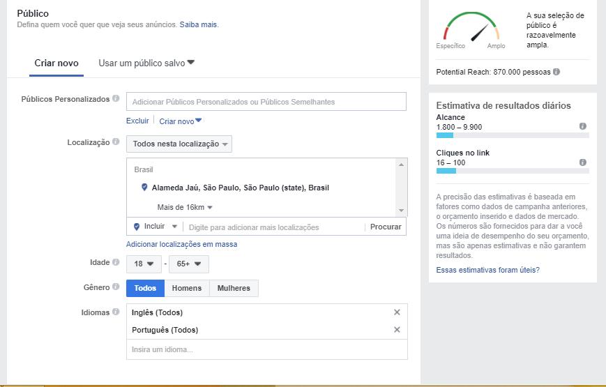 como-funciona-o-facebook-ads-segmentando-o-publico