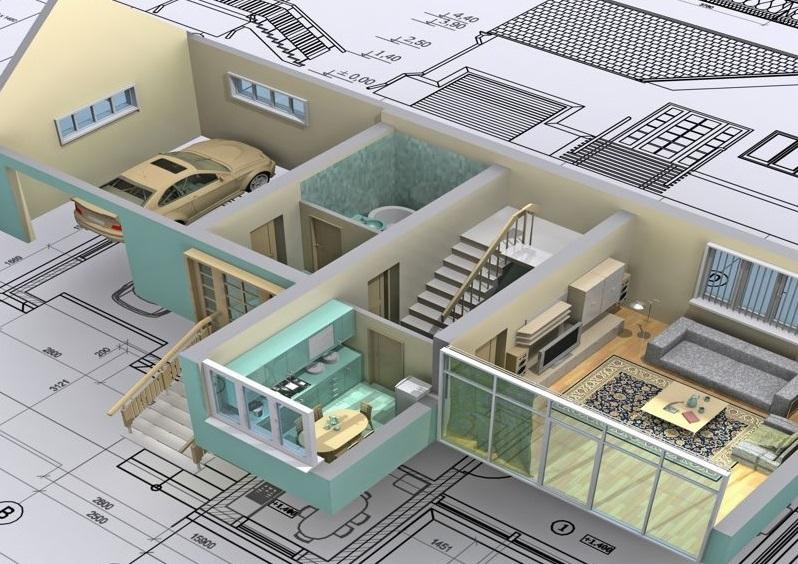 concurso-de-arquiteto-talento
