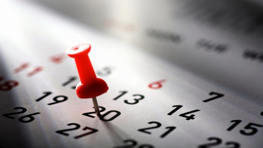 cronograma-de-obra-como-fazer-datas