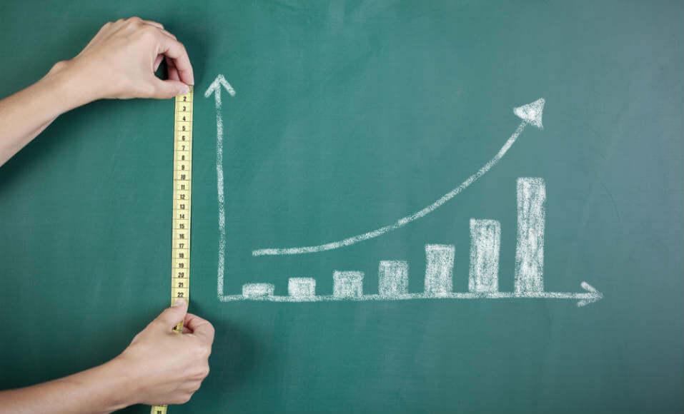 cronograma-de-obra-como-fazer-medindo-resultado
