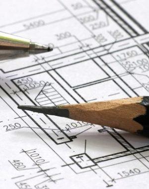 desenho-arquitetonico-caligrafia-tecnica