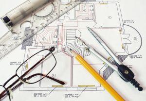 desenho-técnico-capa