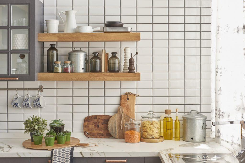 drywall-vantagens-cozinha