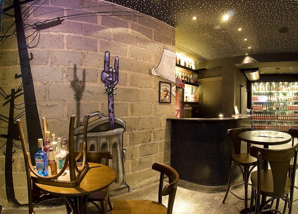 drywall-vantagens-groove-bar