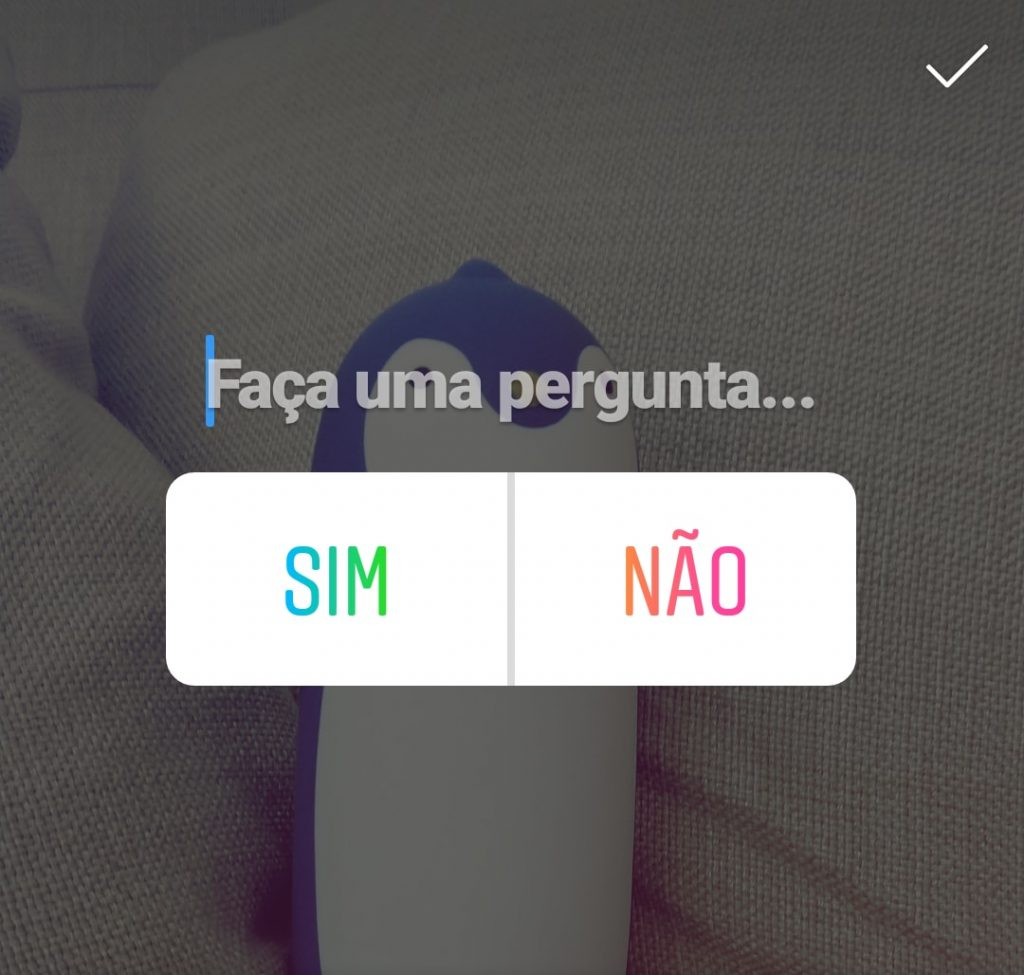 como-colocar-enquete-no-stories-do-instagram