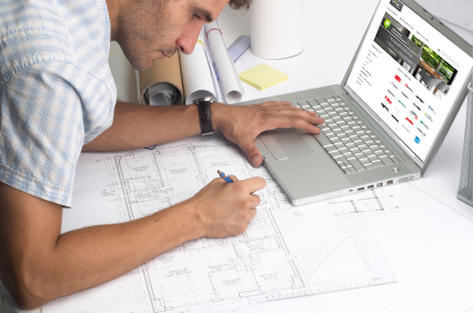 estagio-arquitetura-arquiteto-voluntario