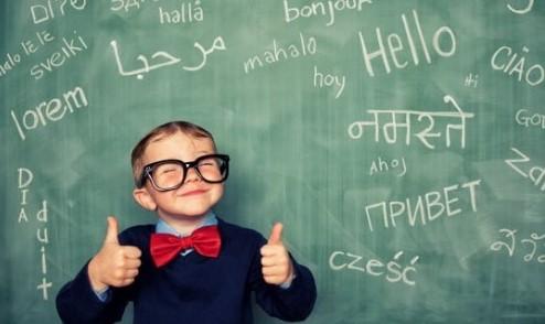 estagio-arquitetura-linguas
