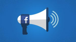 facebook-ads-capa