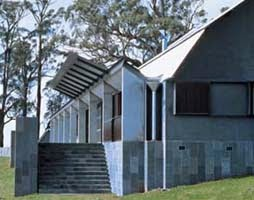 glenn-murcutt-bowral-house